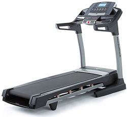 NordicTrack C 900 Treadmill Reviews