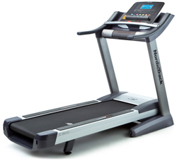 NordicTrack Commercial 1500 Treadmill Reviews