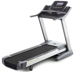 NordicTrack Commercial 2150 Treadmill Reviews