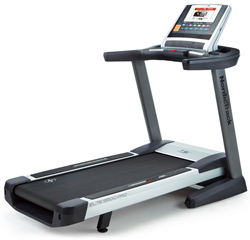 NordicTrack Elite 9500 Pro Treadmill Reviews