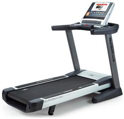 NordicTrack Elite 9500 Pro Treadmill Reviews