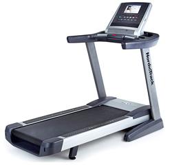 NordicTrack Elite 9700 Pro Treadmill Reviews