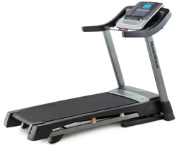 NordicTrack T7.0 Treadmill Reviews