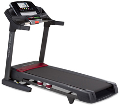 Proform Performance 1450 Treadmill Reviews