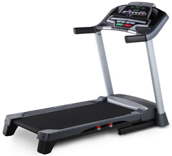 Proform Performance 400 Treadmill Reviews