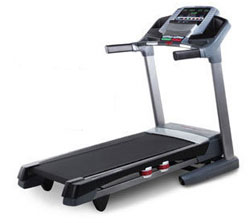 Proform Performance 600 Treadmill Reviews