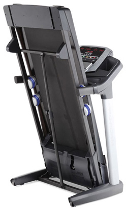Proform Power 995 Treadmill Reviews