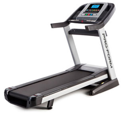 Proform Pro 2000 Treadmill Reviews
