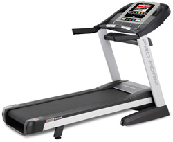 Proform Pro 4500 Treadmill Reviews