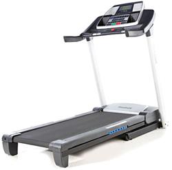 Reebok V 8.90 Treadmill Reviews