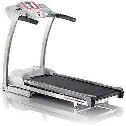 Schwinn 840 Treadmill Reviews