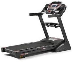 Sole F63 Treadmill Reviews