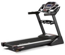 Sole F83 Treadmill Reviews
