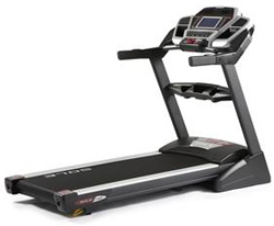Sole F85 Treadmill Reviews