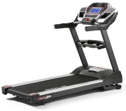 Sole S73 Treadmill Reviews