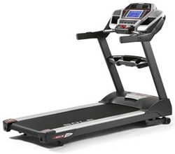 Sole S77 Treadmill Reviews