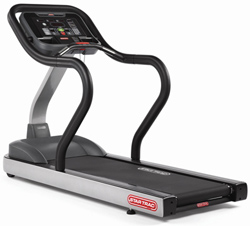 Star Trac S-TRx Treadmill Reviews