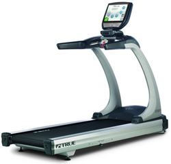 True ES 900 Treadmill Reviews
