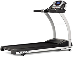 True M30 Treadmill Reviews