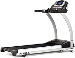 True M50 Treadmill Reviews