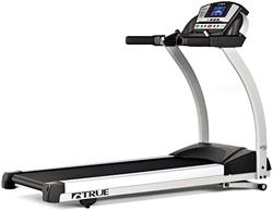 True M50 Treadmill Reviews