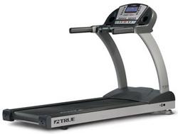 True PS300 Treadmill Reviews
