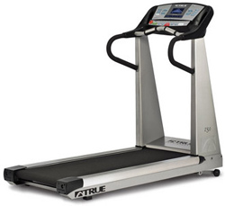 True Z5.0 Treadmill Reviews