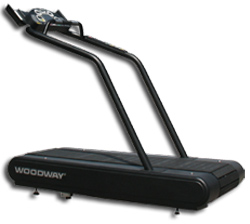 Woodway Mecury H Treadmill Reviews
