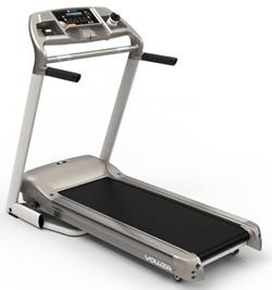 Yowza Siesta Treadmill Reviews