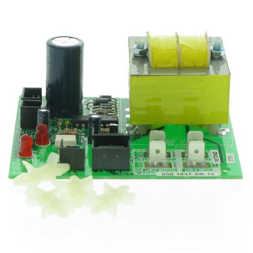 Proform 3.0 MX Tread Power Supply Board Model Number